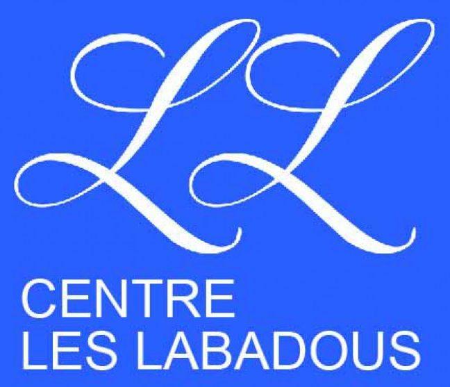Centre Les Labadous